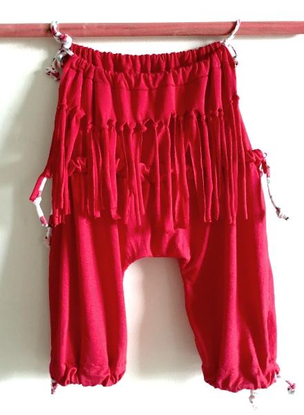trouser for kids