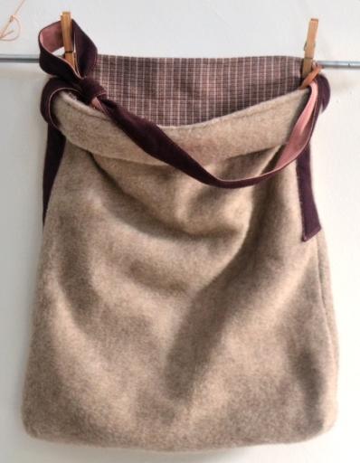 Accessories Bags Handbag purse