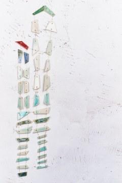20201214Marina OAZ Contemporary Art Ceramic Sculpture En_Piezas_5