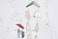 20201214Marina OAZ Contemporary Art Ceramic Sculpture En_Piezas_8