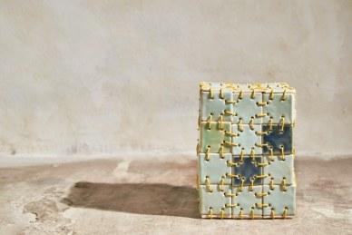 20210115Marina OAZ Contemporary Art Ceramic Sculpture En_Piezas_7