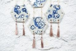 20210131Marina OAZ Contemporary Art Ceramic Sculpture En_Piezas_2