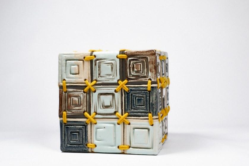 20210131Marina OAZ Contemporary Art Ceramic Sculpture En_Piezas_3